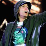 Ο δήμαρχος του Μάντσεστερ επικρίνει τον Eminem