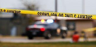 Πέντε νεκροί και πολλοί τραυματίες σε καραμπόλα στην Πενσιλβάνια