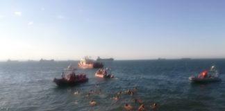Θεσσαλονίκη: Με λαμπρότητα τα Θεοφάνεια (pics,vds)