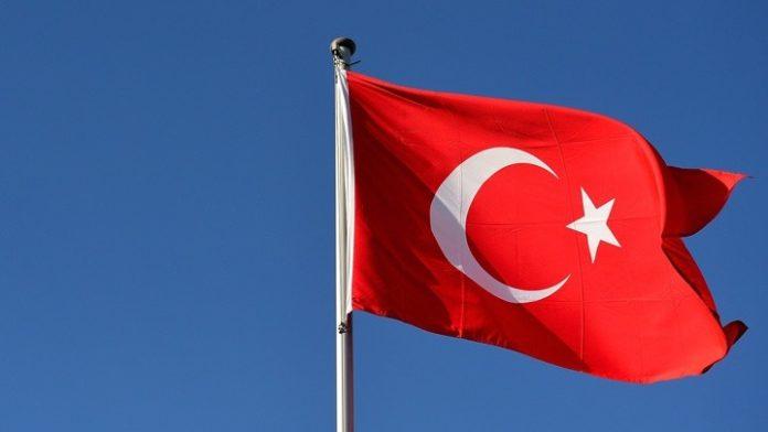 Άγκυρα: Eπιτεύχθηκε συμφωνία μεταξύ Ρωσίας-Τουρκίας για εκεχειρία στο Ιντλίμπ από τις 12 Ιανουαρίου