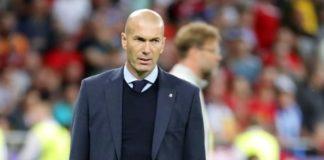 «Αισθάνομαι καλύτερος προπονητής»