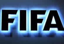 Αλλάζουν τη δομή της ΕΠΟ, FIFA και UEFA