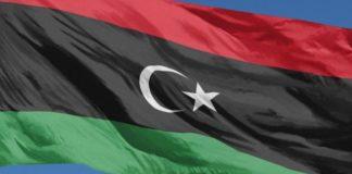Ανεστάλη πάνω από το 50% των εξαγωγών πετρελαίου μέσω λιμανιών στο ανατολικό τμήμα της Λιβύης