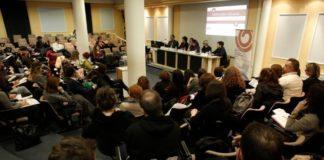 Ανοιχτή εκδήλωση για την καταπολέμηση της έμφυλης βίας και του σεξισμού στην καθημερινότητα