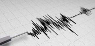 Ανθρωπιστική βοήθεια στους σεισμόπληκτους της Αλβανίας από το Επαγγελματικό Επιμελητήριο Αθηνών