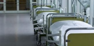 """""""Ανθρωποκεντρικό και ασθενοκεντρικό"""" θα είναι το μοντέλο διοίκησης του νοσοκομείου Αλεξανδρούπολης"""