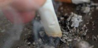 Απολύτως ψευδές ότι η Εθνική Αρχή Διαφάνειας αποδέχεται νομικό πλαίσιο για τις «Λέσχες Καπνιστών»