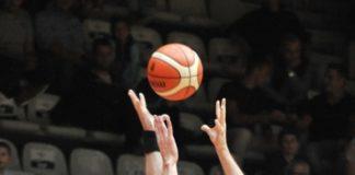 Basket League: Αποτελέσματα 17ης αγωνιστικής