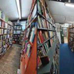 Βιβλιοπωλείο με 100ετή ιστορία αύξησε τις πωλήσεις του μεσω Twitter