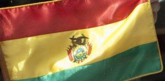Βολιβία: Νέες εκλογές την 3η Μαΐου