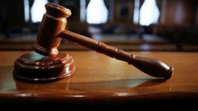 Βουλή: Καταγγελίες Ελένης Ράικου για Δ. Παπαγγελόπουλο