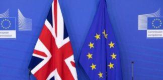 Brexit: Προβληματισμός και ανησυχία - Τι περιμένει ο επιχειρηματικός κόσμος