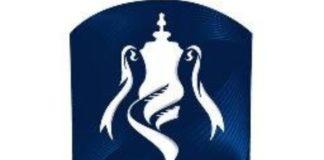 Χωρίς ντέρμπι η κλήρωση στους «32» του FA Cup