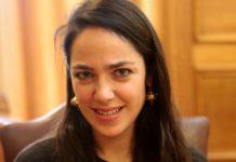 Δ. Μιχαηλίδου: H κυβέρνηση δεν θεωρεί την κοινωνική πολιτική ως μέσο εξαγοράς ψήφων