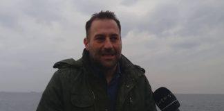 Σ. Δημητριάδης: «Βιαστικές οι κινήσεις Κυριζίδη για τα πατίνια»