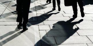 ΔΟΕ: Η τάση μείωσης της ανεργίας παγκοσμίως φθάνει στο τέλος της