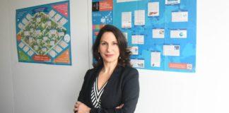 Δάνα Ελευθεριάδου: Η Τεχνητή Νοημοσύνη μπορεί να φέρει brain gain στην Ελλάδα