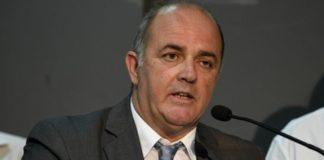 Δήμαρχος Διονύσου, Γ. Καλαφατέλης: «Αποτροπιασμός και βαθύτατη θλίψη για το πρωτόγνωρο και τραγικό συμβάν»