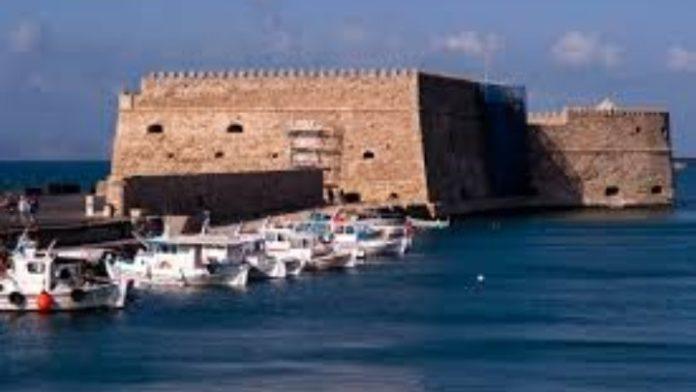 Δωρεάν ξεναγήσεις για τους επισκέπτες της πόλης από τον δήμο Ηρακλείου
