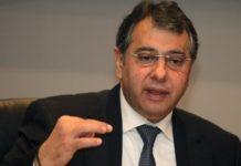 ΕΒΕΠ: Αναγνώριση και επιβράβευση της ελληνικής οικονομίας από την Fitch και τις αγορές