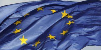 """ΕΕ: Ενεργοποιείται ξανά η ναυτική επιχείρηση """"Σοφία"""", με εντολή την επιτήρηση του εμπάργκο όπλων στη Λιβύη"""