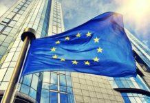 ΕΕ: Περικοπές κονδυλίων για την προενταξιακή διαδικασία της Τουρκίας