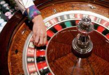 ΕΕΕΠ: Αποδεκτή η προσφορά του διαγωνιζομένου INSPIRE ATHENS για λειτουργία καζίνο στο Ελληνικό