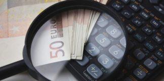 ΕΛΣΤΑΤ: Αύξηση 0,3% σημείωσε ο πληθωρισμός σε μέσα επίπεδα πέρυσι