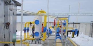 EastMed: Η πιο ανταγωνιστική επιλογή μεταφοράς του αερίου της Ανατ. Μεσογείου, σύμφωνα με τις σχετικές μελέτες