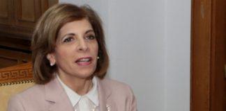 Έκτακτη σύσκεψη της Επιτροπής Ασφάλειας Υγείας της ΕΕ, για τον κοροναϊό