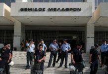 Ελ. Ράικου: «Ο Παπαγγελόπουλος επεδίωκε κατάλυση του κράτους δικαίου κατάλυση της δημοκρατίας»