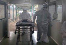 Εννέα νεκροί από τον κοροναϊό στην Κίνα - Κρούσματα σε άλλες έξι χώρες
