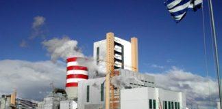 Επενδύσεις έως 4,4 δισ. ευρώ στις λιγνιτικές περιοχές