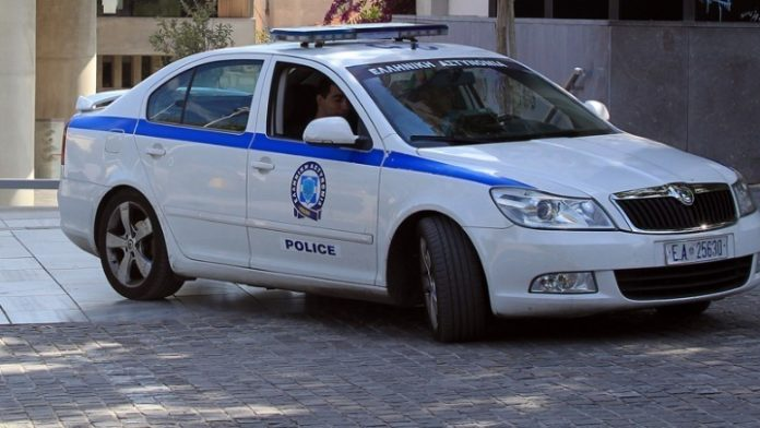 Επίθεση κατά αστυνομικών δυνάμεων στην Ηλιούπολη