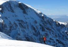 Εθνικό Αστεροσκοπείο Αθηνών: Σε πολύ χαμηλά επίπεδα η χιονοκάλυψη τον Ιανουάριο