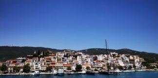 Έτοιμη η Σκιάθος για νέες κατακτήσεις στην τουριστική αγορά