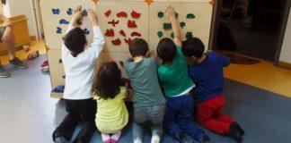 """""""Έτσι Μαθαίνω Καλύτερα"""": Όταν η εκπαίδευση συναντά την αρχιτεκτονική σε σχολεία της Αθήνας"""
