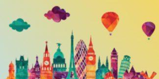 Έξι σλοβενικές πόλεις, υποψήφιες για τον τίτλο της Πολιτιστικής Πρωτεύουσα της Ευρώπης 2025
