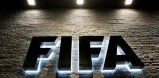 FIFA: Οι αριθμοί που «σημάδεψαν» την εβδομάδα