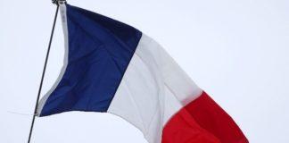 Γαλλία: Το υπουργικό συμβούλιο εξετάζει τη μεταρρύθμιση του συνταξιοδοτικού