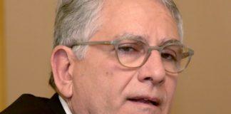 Γερ. Θωμάς: «Η κυβέρνηση σχεδιάζει τη μεταλιγνιτική εποχή μαζί με την τοπική αυτοδιοίκηση»