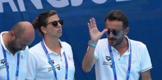 Γερόλυμου: «Η προσοχή μας είναι στραμμένη στο ματς με την Ουγγαρία»
