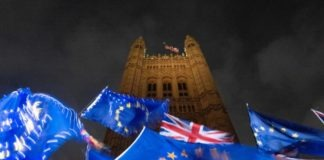Brexit: 31 Ιανουαρίου ορίζεται το «διαζύγιο» με ΕΕ