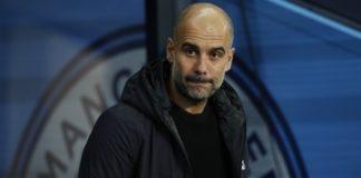 Γκουαρντιόλα: «Οι άνθρωποι μπορούν να ζήσουν χωρίς ποδόσφαιρο για λίγο»