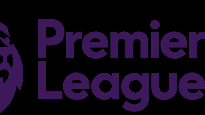 H Premier League το ισχυρότερο πρωτάθλημα στον κόσμο
