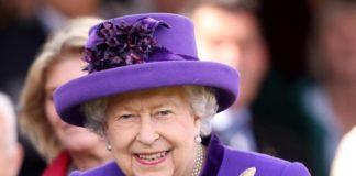 Βασίλισσα Ελισάβετ προς τους Βρετανούς: «Μην χάσετε ποτέ την ελπίδα»