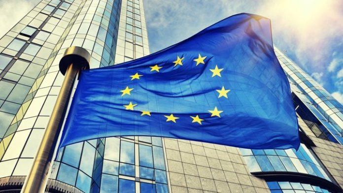 Η Ευρωπαϊκή Ένωση θα υποστηρίξει την εφαρμογή της κατάπαυσης του πυρός