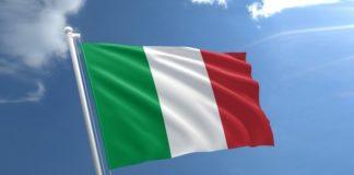 Η Ιταλία «στηρίζει τη συμφωνία για τον EastMed»