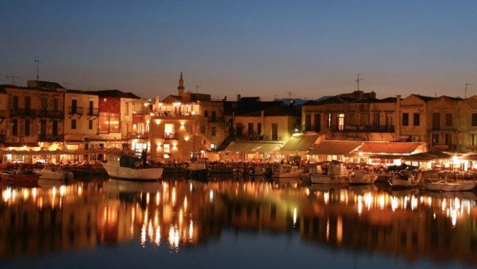 Η Κρήτη βρίσκεται στην πρώτη θέση των προτιμήσεων των ολλανδών για τουρισμό