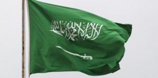Η Ουάσινγκτον δεν ζήτησε τη γνώμη του Ριάντ για την επίθεση κατά του Σουλεϊμανί, δήλωσε Σαουδάραβας αξιωματούχος